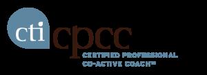 CPCC-Logo